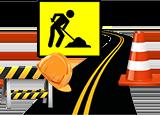 проектирование дорог харьков